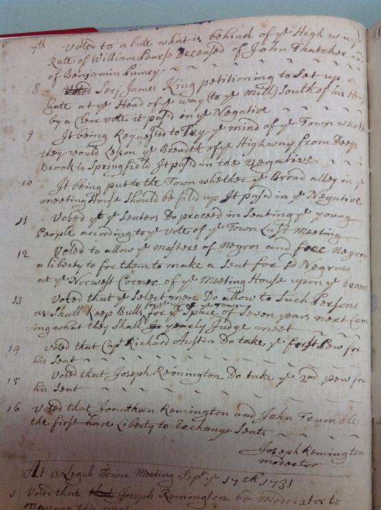 May.1731.Town.Rec